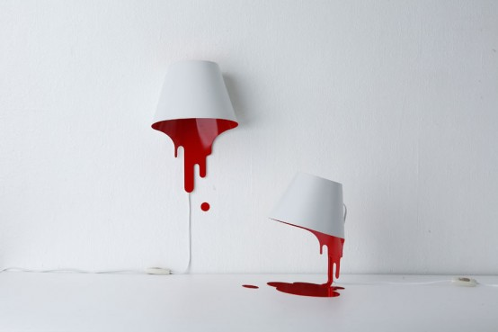 Cool and Creative Items Inspired by the Death