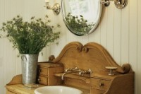 cool-and-creative-sink-stands-for-any-bathroom-12