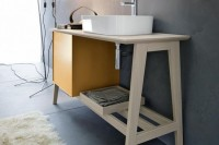 cool-and-creative-sink-stands-for-any-bathroom-16