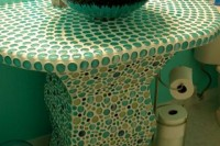 cool-and-creative-sink-stands-for-any-bathroom-18