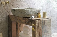 cool-and-creative-sink-stands-for-any-bathroom-21