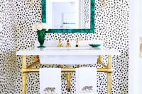 cool-and-creative-sink-stands-for-any-bathroom-22