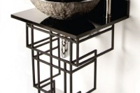 cool-and-creative-sink-stands-for-any-bathroom-23