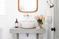 cool-and-creative-sink-stands-for-any-bathroom-25
