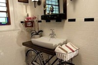 cool-and-creative-sink-stands-for-any-bathroom-5