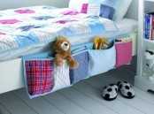 cool-and-easy-kids-toys-organizing-ideas-12