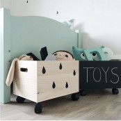 cool-and-easy-kids-toys-organizing-ideas-14