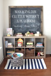 cool-and-easy-kids-toys-organizing-ideas-2