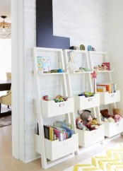 cool-and-easy-kids-toys-organizing-ideas-20