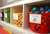 cool-and-easy-kids-toys-organizing-ideas-22