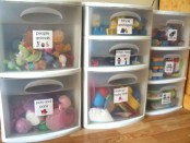 cool-and-easy-kids-toys-organizing-ideas-23