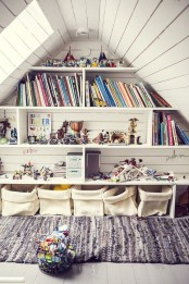 cool-and-easy-kids-toys-organizing-ideas-24