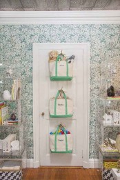cool-and-easy-kids-toys-organizing-ideas-26