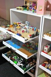 cool-and-easy-kids-toys-organizing-ideas-27