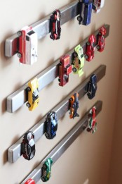 cool-and-easy-kids-toys-organizing-ideas-3