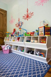 cool-and-easy-kids-toys-organizing-ideas-30