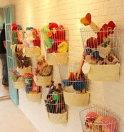 cool-and-easy-kids-toys-organizing-ideas-33
