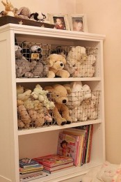 cool-and-easy-kids-toys-organizing-ideas-36