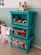 cool-and-easy-kids-toys-organizing-ideas-39