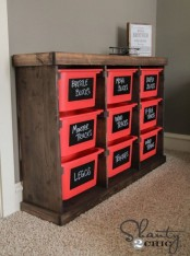 cool-and-easy-kids-toys-organizing-ideas-5