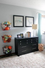 cool-and-easy-kids-toys-organizing-ideas-7