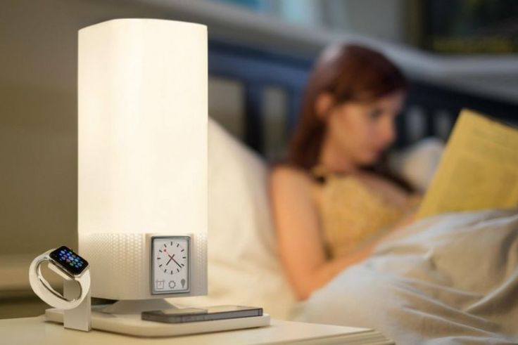 Picture Of cool and practical multitask lamps and lights  14