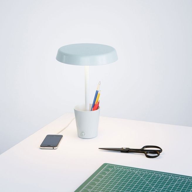 Picture Of cool and practical multitask lamps and lights  15