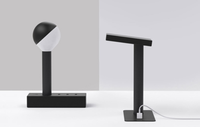 Picture Of cool and practical multitask lamps and lights  5