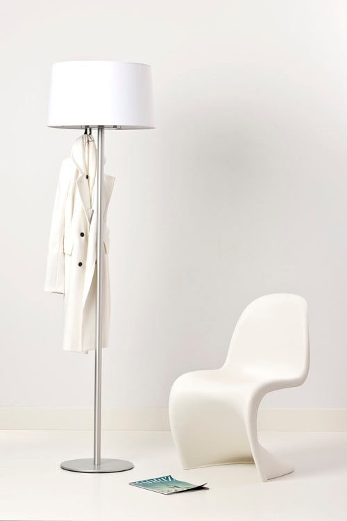 Picture Of cool and practical multitask lamps and lights  8