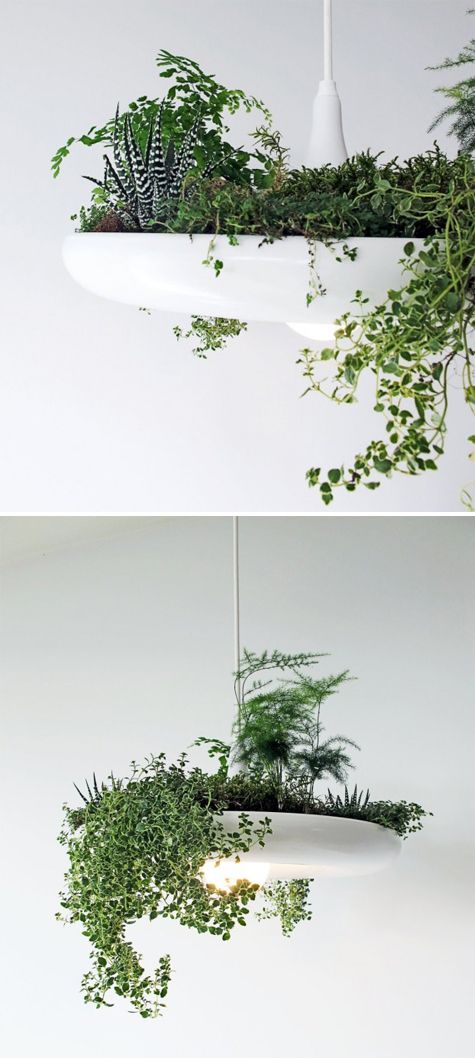 Picture Of cool and practical multitask lamps and lights  9