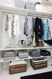 cool-and-smart-ideas-to-organize-your-closet-13