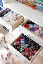 cool-and-smart-ideas-to-organize-your-closet-16