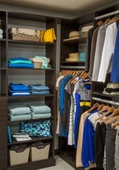 cool-and-smart-ideas-to-organize-your-closet-34