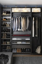 cool-and-smart-ideas-to-organize-your-closet-6