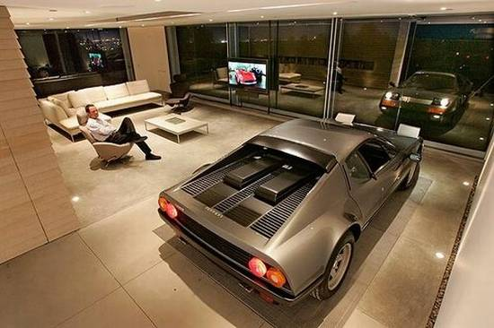 Ultimate Mans Guide To Living Rooms Modern