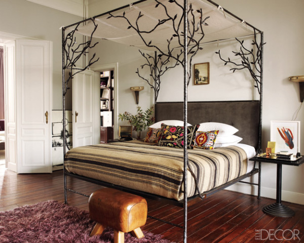 25 wonderful bedroom design ideas digsdigs