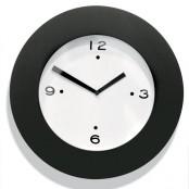 Cool Clock Classic