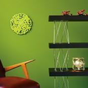 Cool Clock Fuso