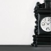 Cool Clock Modern