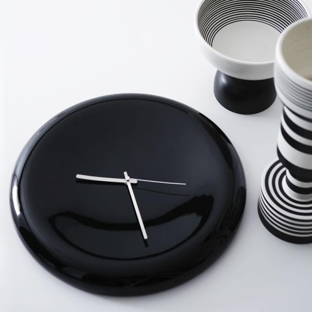 Cool Clock Pill
