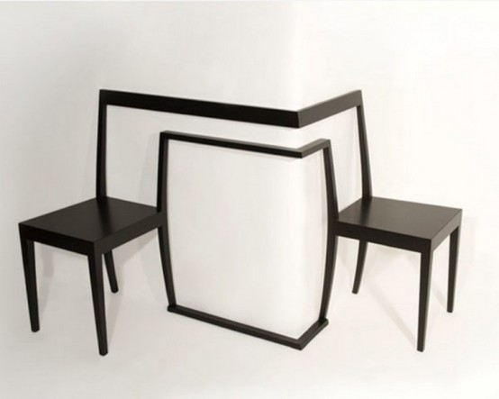 cool corner chair to arrange an uncommon space arrange cool