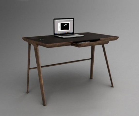 Best Desk Design 43 cool creative desk designs ~ best decoration, design, fashion