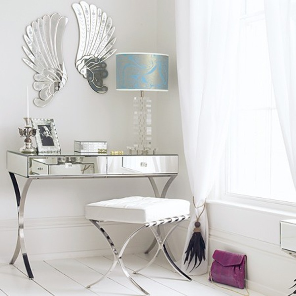 33 Cool Dressing Table Designs DigsDigs : cool dressing table designs 13 from www.digsdigs.com size 600 x 600 jpeg 78kB
