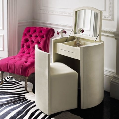 Small Dressing Table Design Photograph 33 Cool Ta