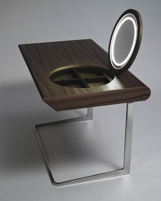 interesting furniture design. Cool Dressing Table Designs Interesting Furniture Design R