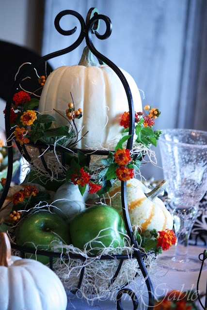 Cool Fall Flower Ideas For Your Home