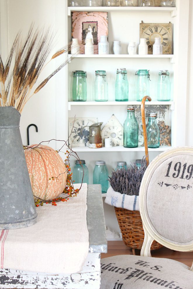 37 cool fall kitchen d 233 cor ideas digsdigs