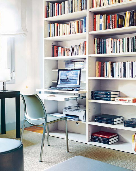 storage ideas for office. cool home office storge ideas storage for s