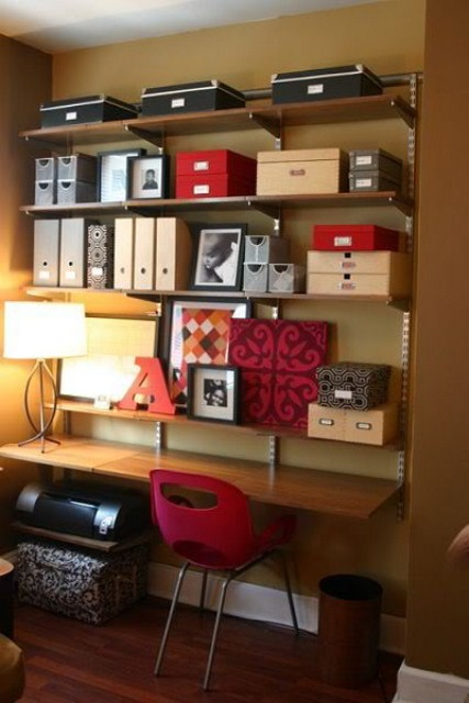 cool office storage. home office storage ideas u2013 blog cool e
