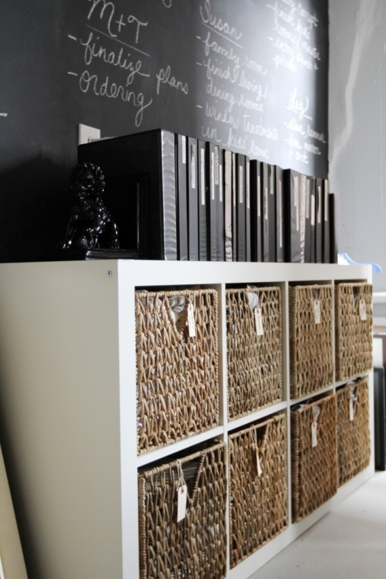 storage for home office. cool home office storge ideas storage for